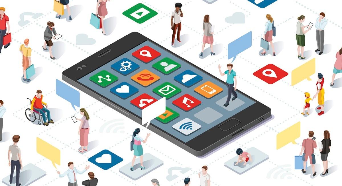 App Usability Testing