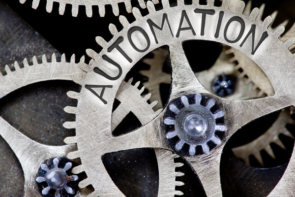 AUTOMATED REGRESSION TESTING - KNOW THE VALUE OF YOUR REGRESSION TESTS