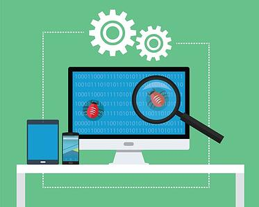 Automated Regression Testing - Six Do's and Don'ts