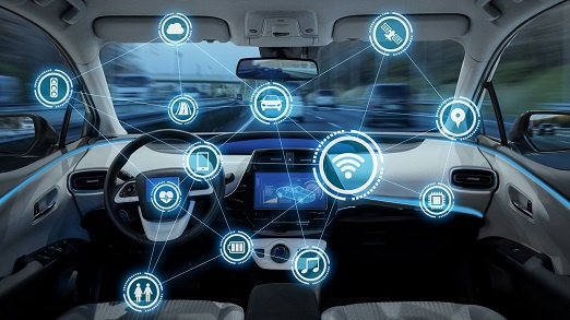 Improve Software Testing - Take The Driving Seat