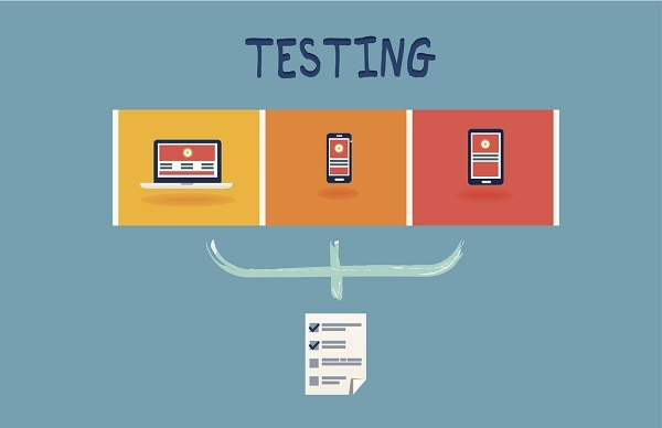 Nine Essentials of a Load Testing Tool when undertaking a load testing tools comparison.jpg