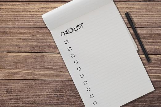 Regression Testing Checklist.jpg