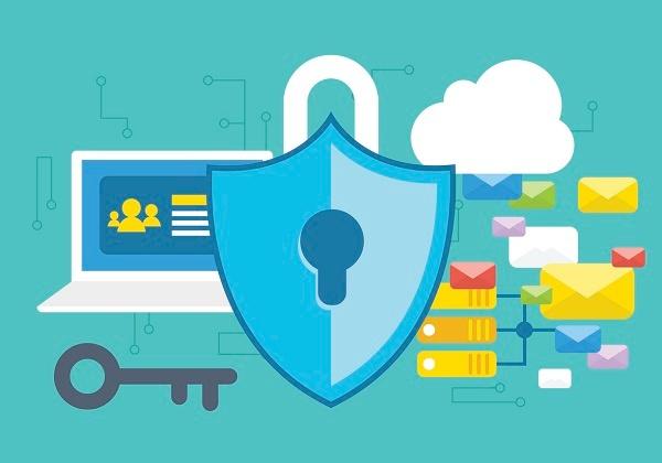 Security Testing Strategy.jpg