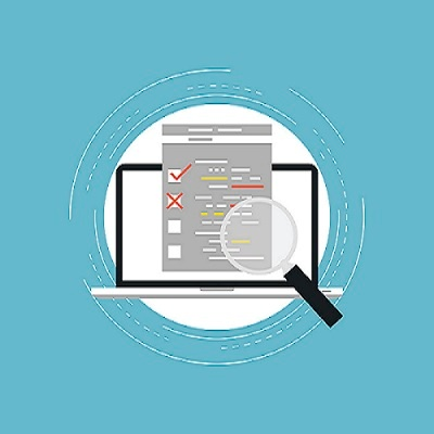 Software Testing Assessment.jpg