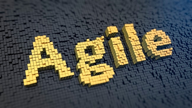 5 Testing Tips To Get the Benefits of Agile