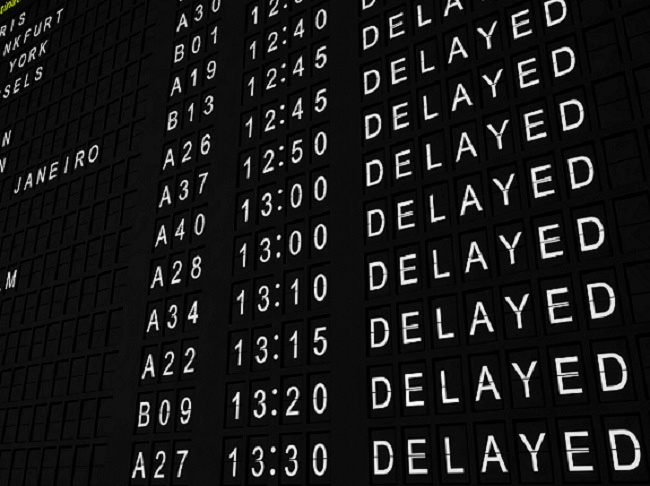 Don't Let Software Failures Keep Your Company Grounded - Literally