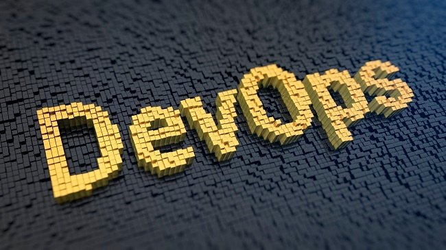 DevOps & Testing...It's Not Just About Automating Tests!