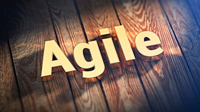 Agile Test Strategy: The Quality Challenges with Agile and Scrum