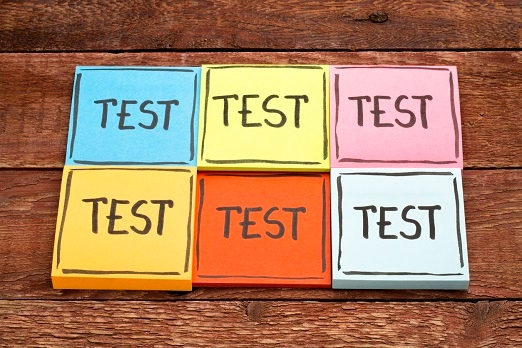 Software Testing Life cycle - Know When You Can Start The QA Process