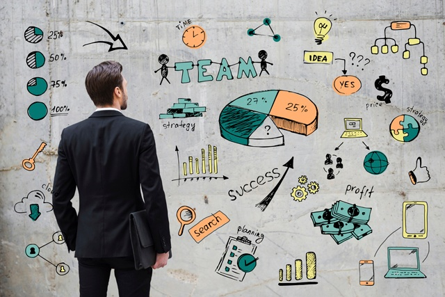The Five Key Attributes of a Test Manager - Test Management Part Two