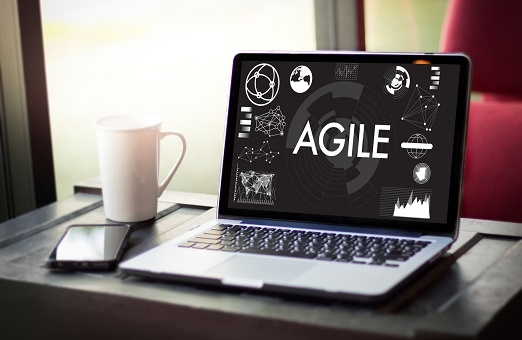 Agile Test Strategy.jpg