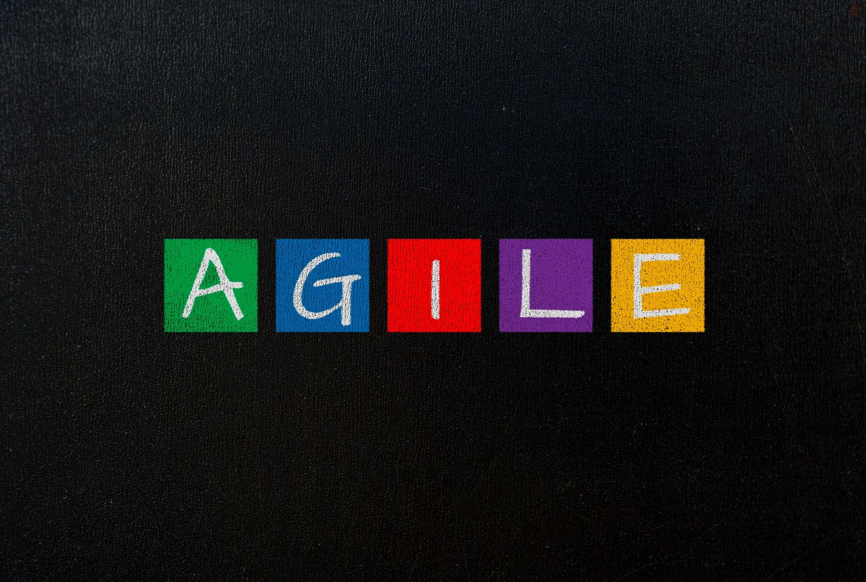 Agile_Image.jpg