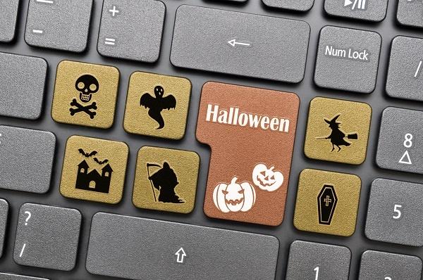 Halloween blog.jpg