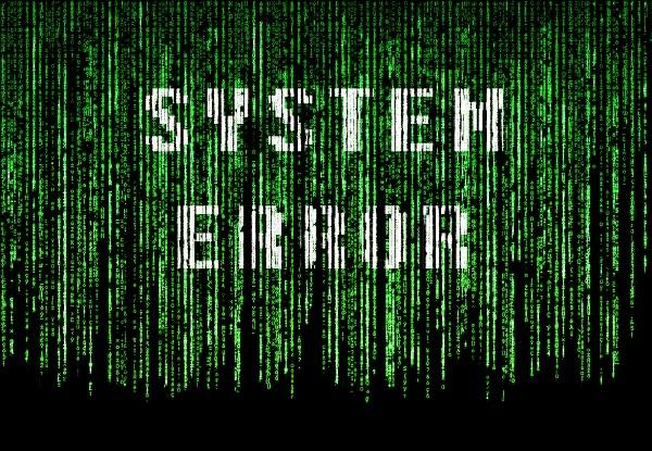 Software Disasters.jpg