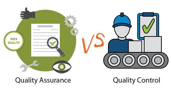 quality assurance vs quality control.jpg