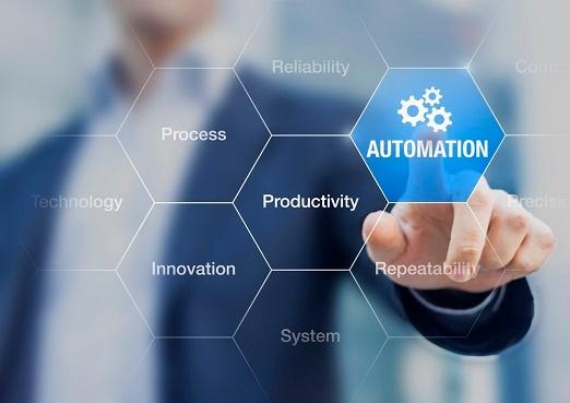 test automation benefits 2.jpg