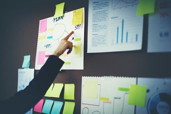 testing methodologies picking the right modus operandi.jpg