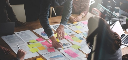 agile tester roles and responsibilities